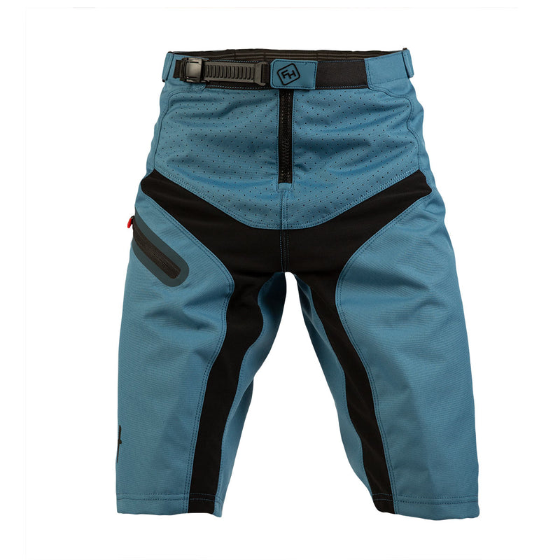 FH Ripper Race MTB Short -  Slate