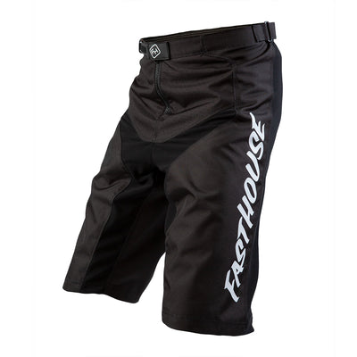 Fasthouse - FH Ripper Race MTB Short - Black