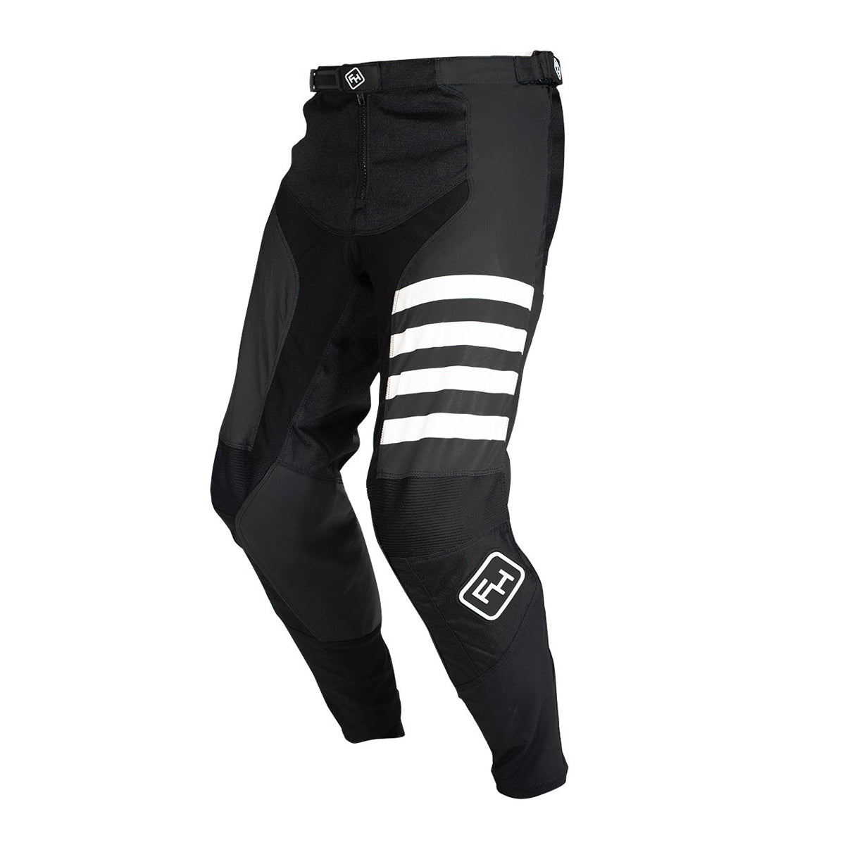 Fasthouse - Speed Style 2.0 Pant - Black