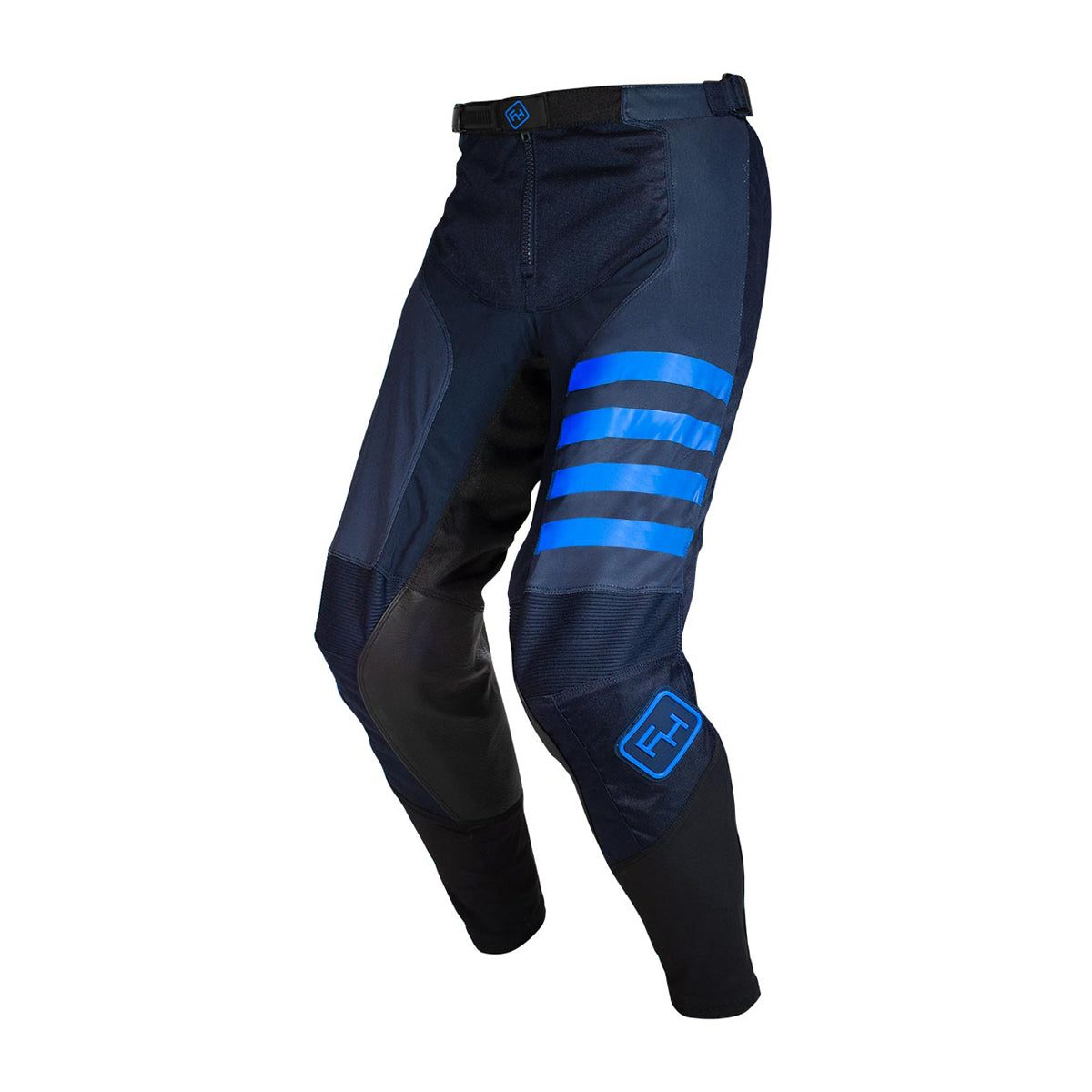 Fasthouse - Speed Style 2.0 Pant - Navy