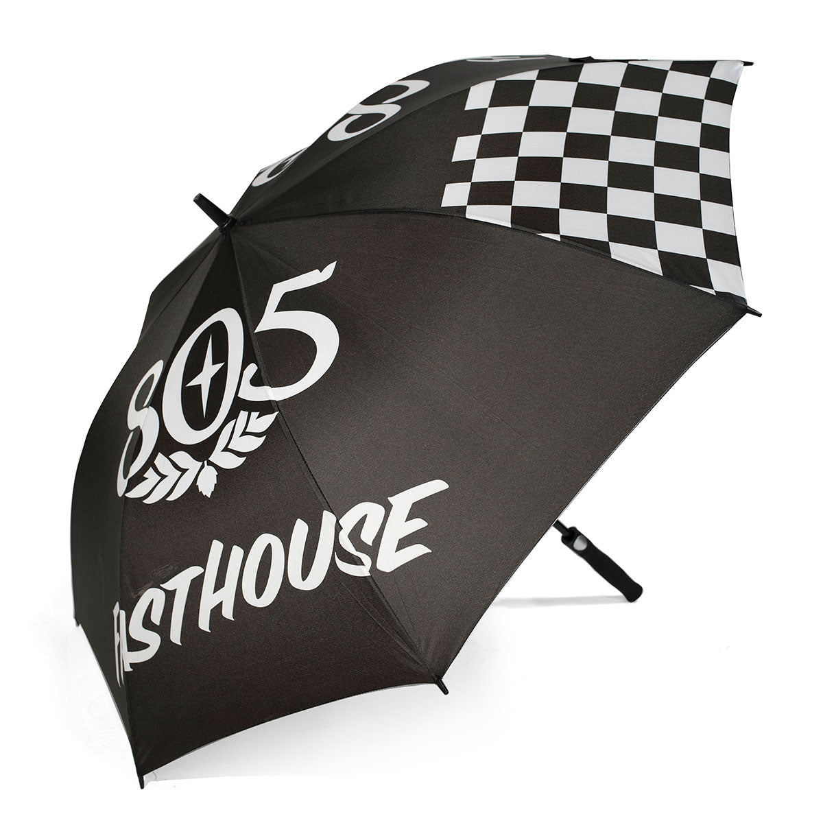 Fasthouse - 805 Beer X Fasthouse Umbrella