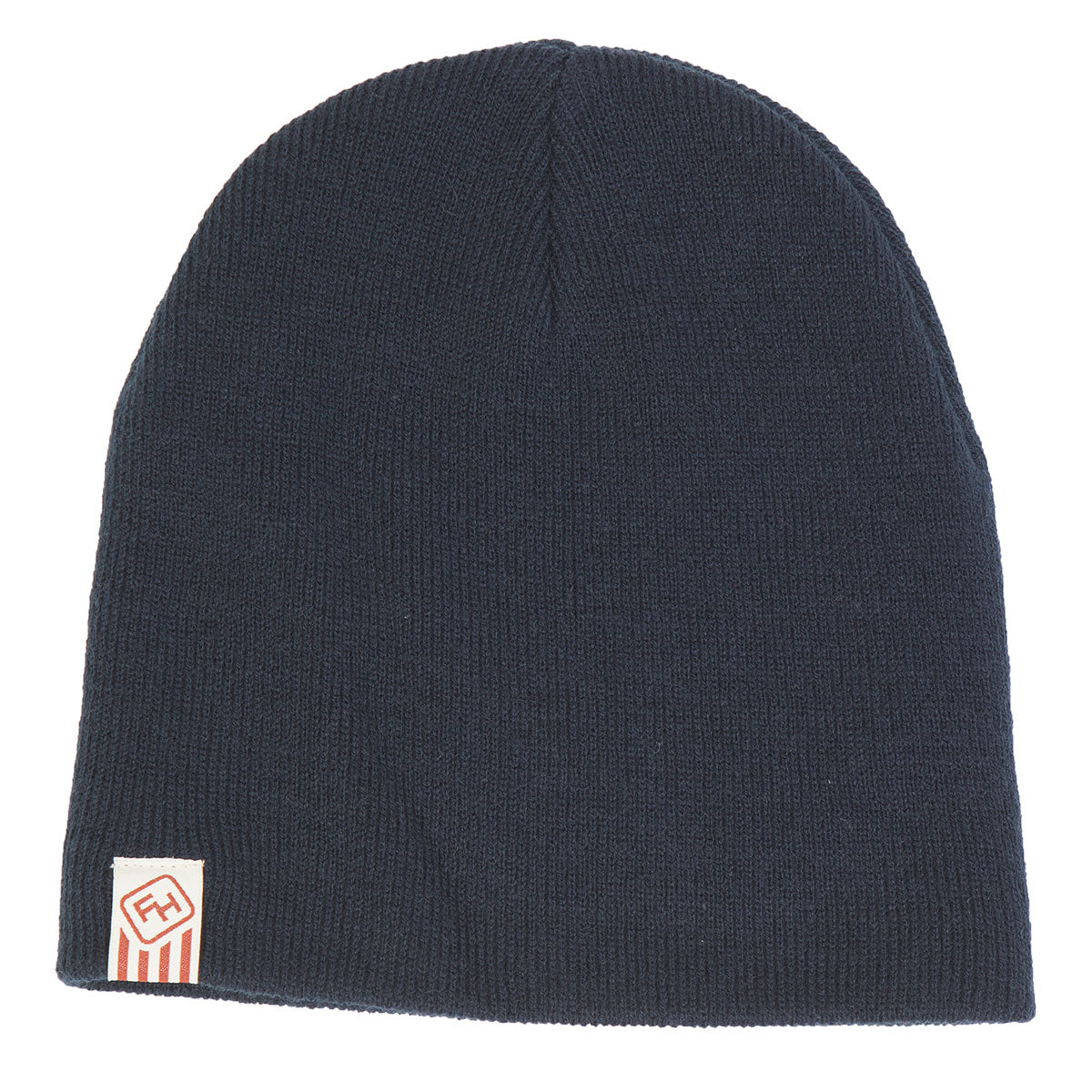 Fasthouse - Crew Beanie - Navy