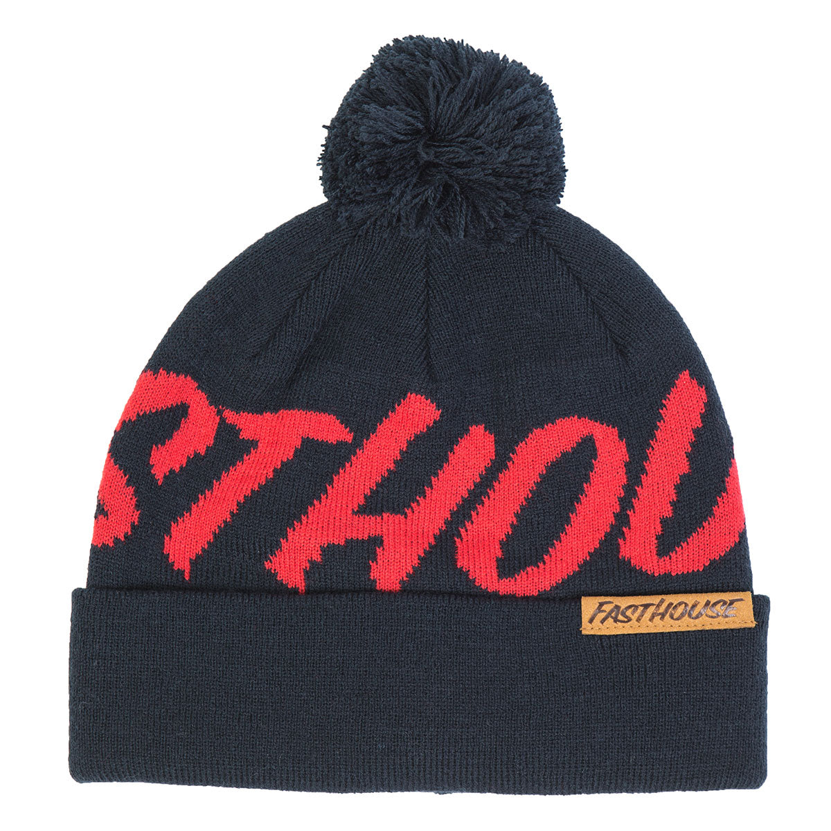 Fasthouse - Fastball Beanie - Navy