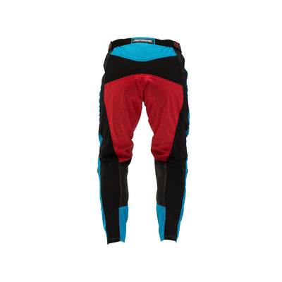 Fasthouse - Grindhouse Youth Pant - Electric Blue