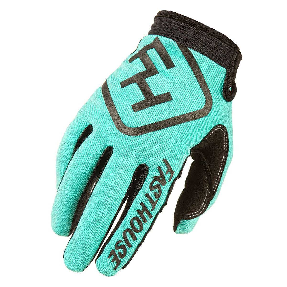 Fasthouse - Speed Style Glove - Mint