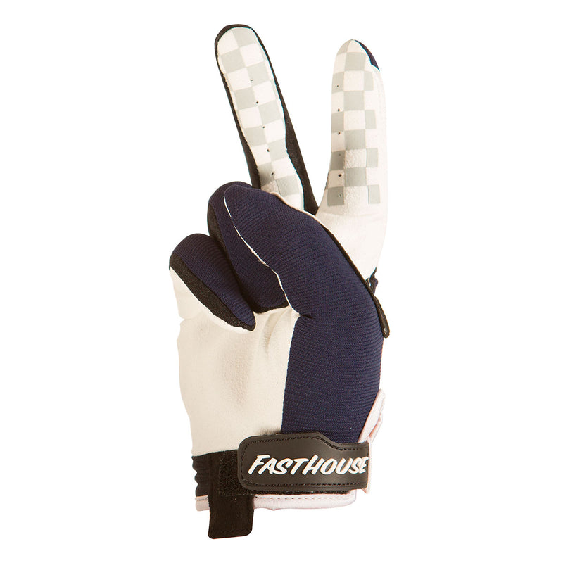Fasthouse - Speed Style Glove - Navy