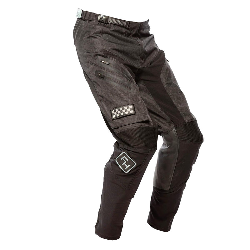 Grindhouse Off-Road 2.0 Pants - Black