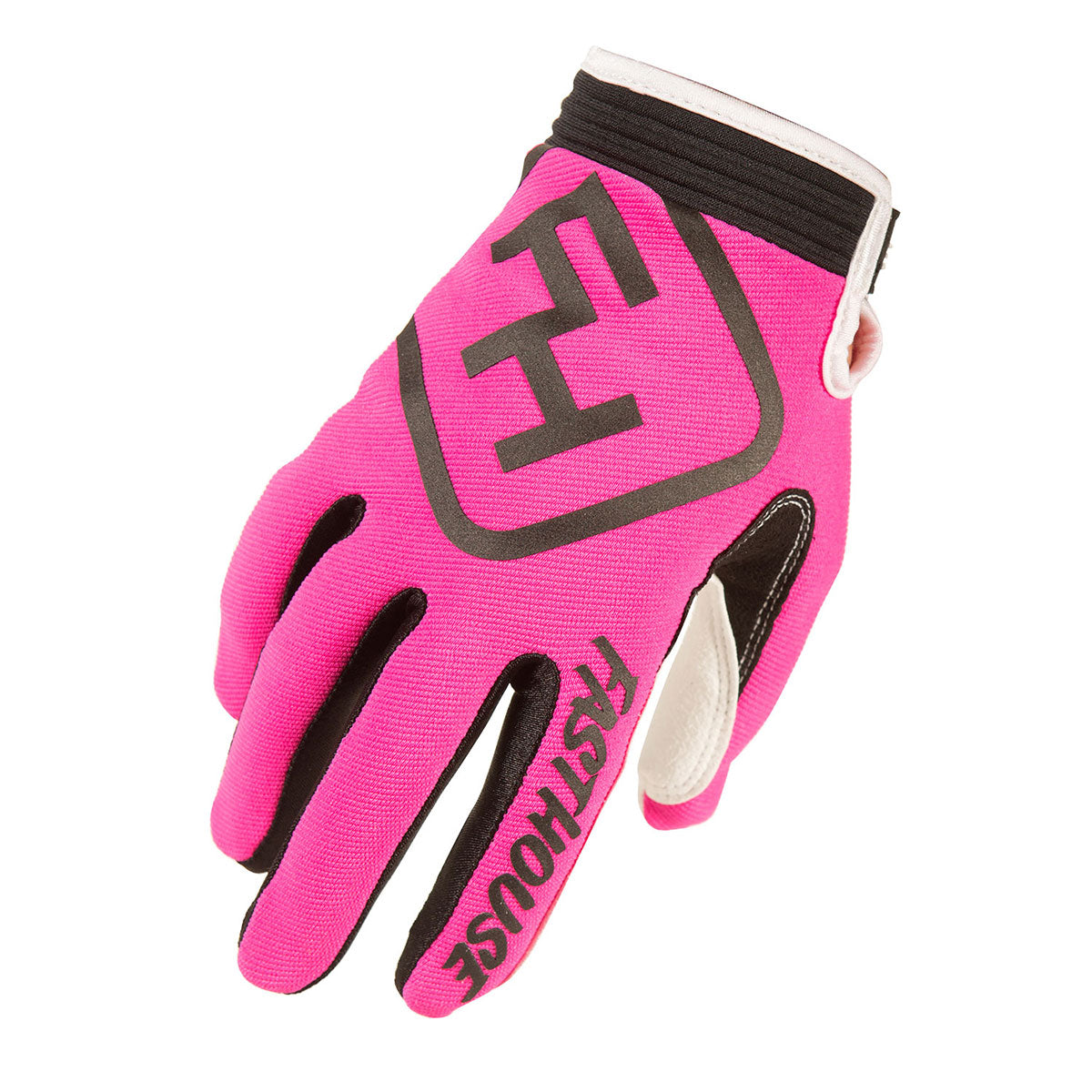 Fasthouse - Speed Style Glove - Pink