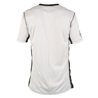 Fasthouse - Fastline Classic SS MTB Jersey - Black