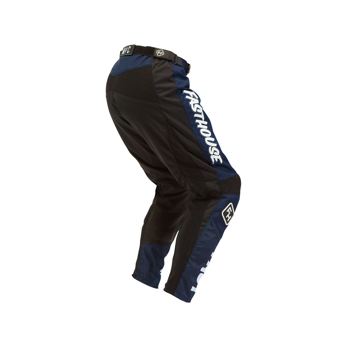 Grindhouse Youth Pant - Navy