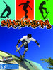 Action Sports Series