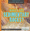 Junior Geologist: Discovering Rocks, Minerals, and Gems Series