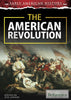 Early American History Series