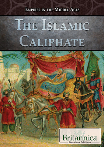 The Islamic Caliphate