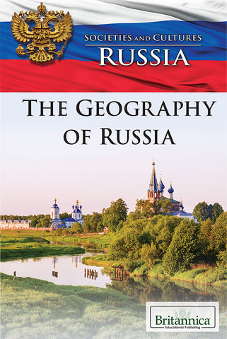 Societies and Cultures: Russia Series