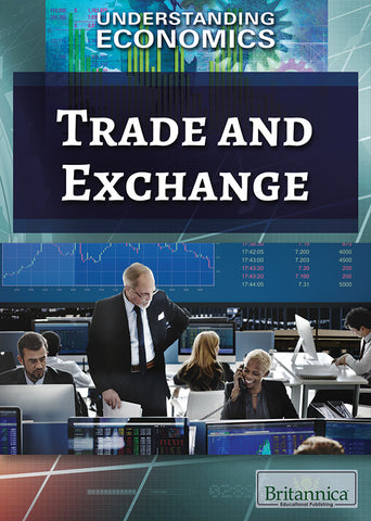 Trade and Exchange