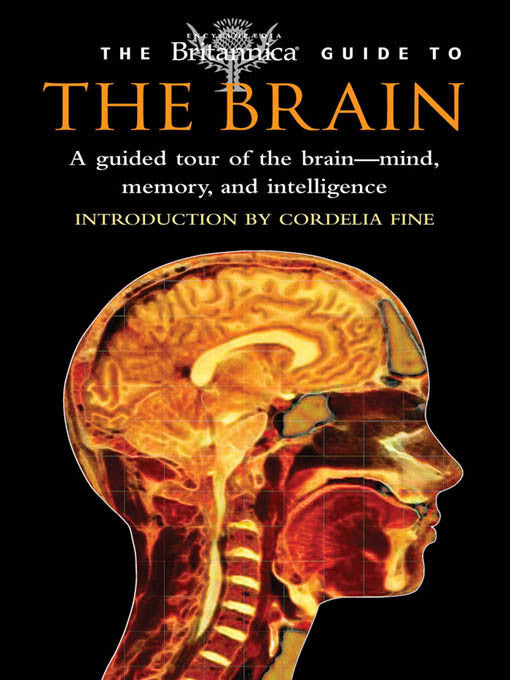 Britannica Guide to the Brain
