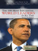 Britannica Guide to the World's Most Influential People Series