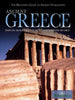 The Britannica Guide to Ancient Civilizations Series