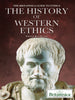 The Britannica Guide to Ethics Series
