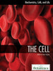 Biochemistry, Cells, and Life Series