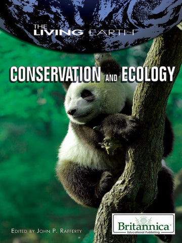 Conservation and Ecology
