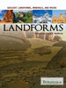 Geology: Landforms, Minerals, and Rocks Series