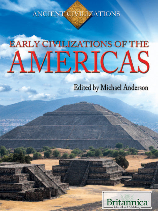Early Civilizations of the Americas