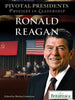 Pivotal Presidents: Profiles in Leadership Series