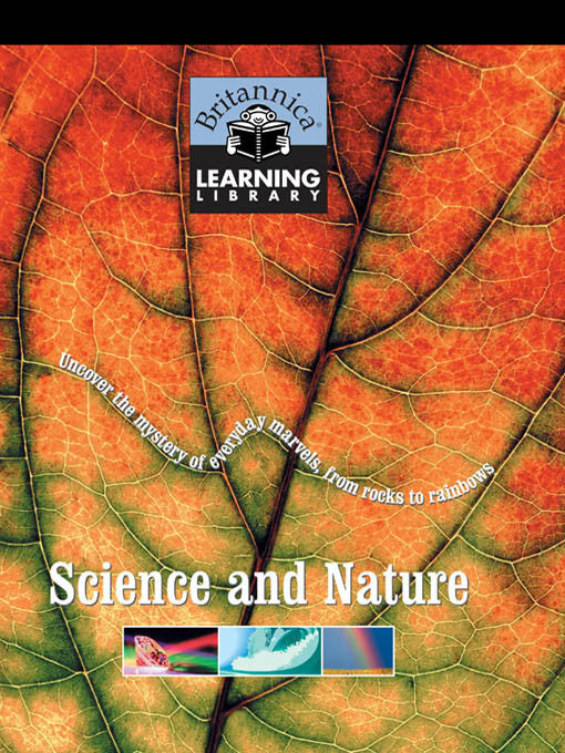 Science and Nature