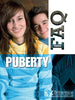 Teen FAQ Series