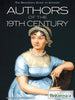 The Britannica Guide to Authors Series