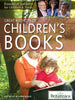 Essential Authors for Children & Teens Series