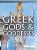 Gods & Goddesses of Mythology I Series