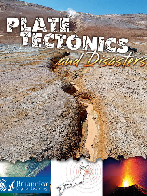 Plate Tectonics and Disasters