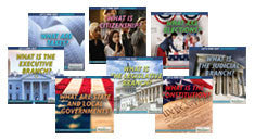Let's Find Out! Government Series