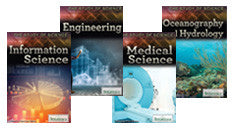 The Study of Science II Series
