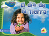 Leer y aprender con alegría - Ciencias/Happy Reading Happy Learning - Science Series (NEW!)