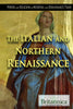 Power and Religion in Medieval and Renaissance Times Series (NEW!)