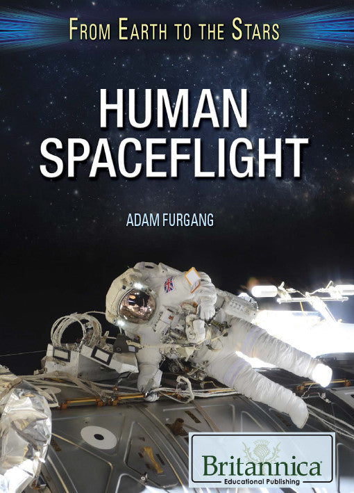 Human Spaceflight
