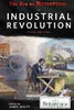 The Age of Revolution Series
