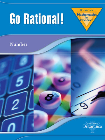 Go Rational!