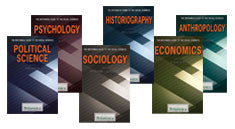 The Britannica Guide to the Social Sciences Series