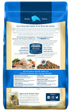 Load image into Gallery viewer, Blue Buffalo Indoor Health Natural Chicken & Brown Rice Adult Dry Cat Food