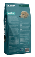 Load image into Gallery viewer, Dr. Tim's Kinesis Grain Free Dry Dog Food