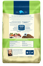 Load image into Gallery viewer, Blue Buffalo Life Protection Natural Lamb & Brown Rice Recipe Small Breed Adult Dry Dog Food