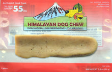 Load image into Gallery viewer, Himalayan Dog Chew Treats