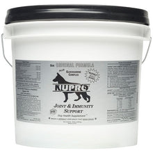 Load image into Gallery viewer, Nupro Joint and Immunity Support Dog Supplement