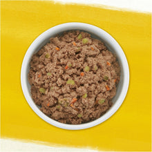 Load image into Gallery viewer, Purina Beyond Ground Entree Grain Free Chicken, Carrot, and Pea Recipe Canned Dog Food