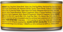 Load image into Gallery viewer, Wellness Natural Grain Free Gravies Turkey Dinner Canned Cat Food